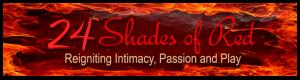 24 Shades banner_2-12-13