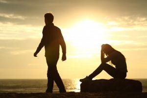 Couple-Silhouette-624x416